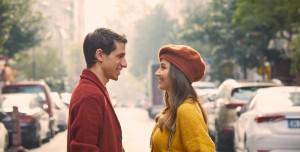 Arkadaşlık Uygulaması OkCupid Türkçe Dil Desteği Kazandı
