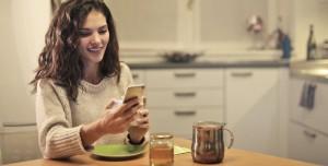 Google Play Store Komisyon Ücreti Düşüyor