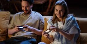 Sürekli Oyun Oynama İsteği Olanların Oyun İçin Vazgeçebileceği Şeyler