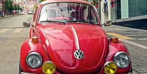 Volkswagen Yeni İsmi Yanlışlıkla Sızdırıldı!