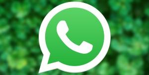 WhatsApp Arşiv Özelliği İçin Yeni Seçenek Yolda
