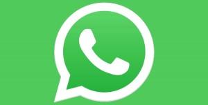 WhatsApp Çıkartma Arama Özelliği Aldı!