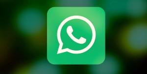 WhatsApp Kaybolan Mesajlar İçin Sevindirecek Yenilik!