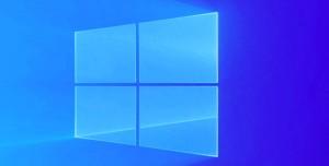 Windows 10X Çıkış Tarihi Ertelendi! Yeni Tarih Ne Zaman?