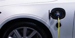 Xiaomi Elektrikli Araba Sektörüne Giriyor: 10 Milyar Dolarlık Yatırım!