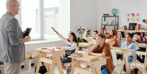 Yüz Yüze Eğitim Devam Edecek mi? MEB Açıkladı!