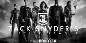 Zack Snyder's Justice League Yanlışlıkla Yayımlandı!