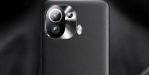 Xiaomi Mi 11 Pro Tanıtıldı: Özellikleri ve Fiyatı