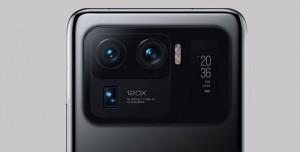 Xiaomi Mi 11 Ultra Tanıtıldı: Özellikleri ve Fiyatı