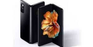 Xiaomi Mi Mix Fold Tanıtıldı: Özellikleri ve Fiyatı
