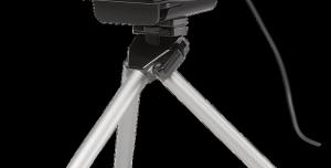 Logitech HD Pro Webcam C920 Driver