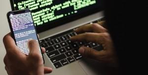 FluBot: Şifre Çalan Android Virüsü Hızla Yayılıyor