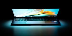 Huawei MateBook X Pro 2021 İnceleme