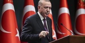 Ramazan Ayı Yasakları Belli Oldu? İşte Cumhurbaşkanının Açıklamaları