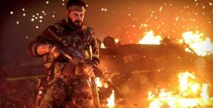 Black Ops Cold War ve Warzone Sezon 3 İçerikleri Detaylandırıldı