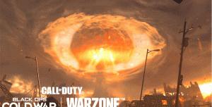 Call of Duty: Warzone için Yeni Etkinlik Duyuruldu: Verdansk'a Veda Mı Ediyoruz?