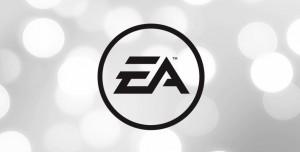 EA Uyumsal Zorluk Sistemi için Patent Başvurusunda Bulundu