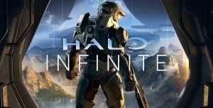 Halo Infinite'in Xbox ve PC Versiyonları Bağlantılı Olacak