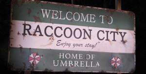Resident Evil Filmi Tarihi Ertelendi: Yeni Vizyon Tarihi Ne?
