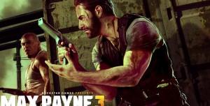 Rockstar Games'ten L.A. Noire ve Max Payne 3 Sürprizi