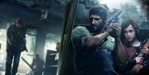 The Last of Us Dizisi Yeni Yönetmenlerini Buldu