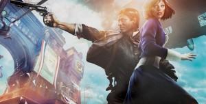 Yeni BioShock 4 Detayları Ortaya Çıkmaya Başladı
