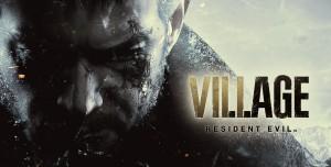 Yeni Resident Evil Sunumunda Gösterilenler