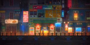 Yeni Ücretsiz Epic Games Store Oyunu Nostaljik Macera Sunacak