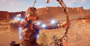 Yeni Ücretsiz PS4 Oyunu Yarın Dağıtılmaya Başlanacak