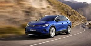 2021 Dünyada Yılın Otomobili Ödülleri Sahiplerini Buldu