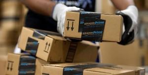 Jeff Bezos, Amazon'u Savunması İçin Twitter Ordusu Kurmuş