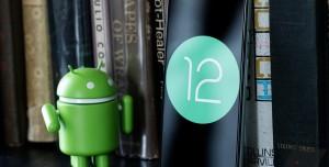 Windows'un Geri Dönüşüm Kutusu Android 12'ye Geliyor