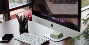 Apple Ürün Tasarımları Çalındı! 50 Milyon Dolar İstiyorlar