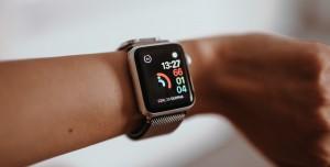 Apple Araştırıyor: Apple Watch Covid-19'u Tespit Edebilir mi?