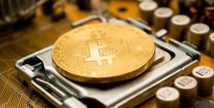 Bitcoin Düşüşü Rekor Kırdı! Şubat'tan Bu Yana En Düşük Seviyede