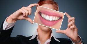 Japon Araştırmacılara Göre Dişleri Yeniden Çıkarmak Mümkün
