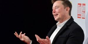 Elon Musk'tan Şok Açıklama: İnsanlar Mars'ta Ölecek