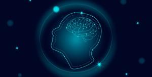 İnsan Beyni İlk Defa Kablosuz Olarak Bilgisayara Bağlandı