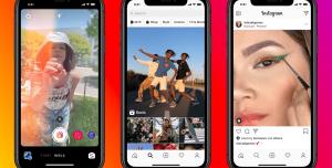 Instagram Reels'e Reklam Geliyor: Facebook Şaşırtmadı