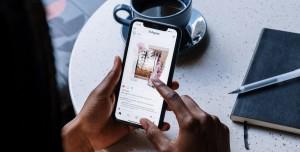 Instagram'dan Taciz İçerikli DM'leri Engelleyecek Yeni Özellik
