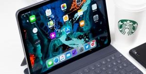 Siri Yeni Apple Etkinliğinin Tarihini Sızdırdı