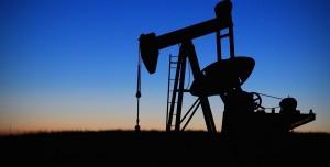 Kaliforniya'dan Petrol Yasağı: 2045'e Kadar Durdurulacak