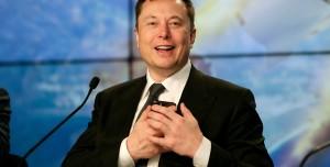 Elon Musk'ın 100 Milyon Dolar Ödüllü Karbon Yarışması Açıklandı