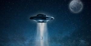 NASA Uzayda Neden UFO Yakalayamıyor? Uzman Açıkladı