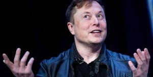 Elon Musk, Starlink'in Mobile Açılacağı Tarihi Duyurdu