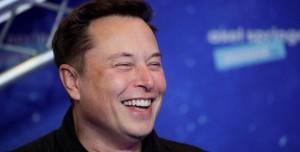 Tesla 10 Haftada Bitcoin'den 1 Milyar Dolar Kazandı