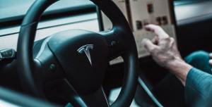Tesla, Bitcoin'den 101 Milyon Dolar Kar Ettiğini Açıkladı