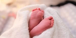 Irak'ta Bir Bebek Üç Penisle Doğdu: Doktorlar Şaşkın