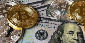 Kripto Para Borsası Vebitcoin Kapandı