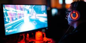 Oyuncuları Çileden Çıkartan Windows 10 Sorunu İçin Güncelleme